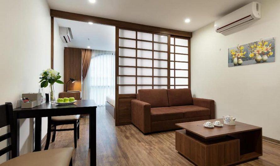 Cần Bán gấp Khách sạn chuẩn 3 sao tại Kim Mã quận Ba Đình. Giá 30.9 Tỷ